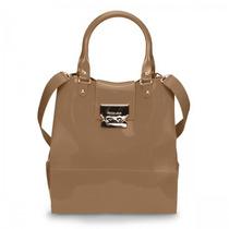 Bolsa Petite Jolie Shopper - Pj1751
