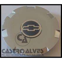 Calota Miolo Tampa Centro Roda Original Astra Vectra Cd-1 Pç