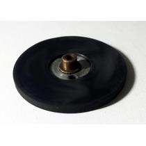 Polia Recondicionada Toca-discos Philips Nao Garrard Sansui