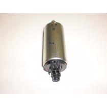Bomba De Combustivel - Gasolina Cb300 Refil (novo Original)