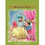 Turma Da Monica - Classicos Ilustrados - A Bela Adormecida