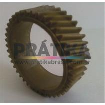 Ab012062 Engrenagem Do Rolo Fusor Ricoh Aficio 2075 Mp6001 M