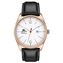 Relógio Lacoste 2010681