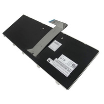 Teclado Notebook Dell N4050 N4110 M4040 M4110 0x38k3 0p3ch7