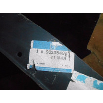 Caixa De Roda Calibra Lado Esquerdo Gm 90356491