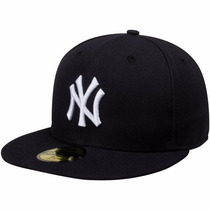 Boné Importado New Era Yankees Usa