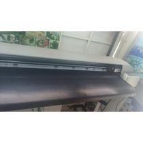 Plotter De Impressão Encad Novajet 750 / 60 Polegadas
