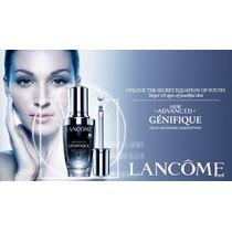Lancôme Génifique Advanced Sérum - 8ml