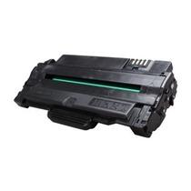 Toner Compativel Renew Mltd105l - Scx4600-4623f - Ml1910