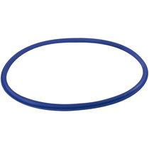 Borracha Panela Pressão Silicone 4,5l Lnv - Dz/12