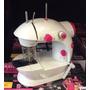 Máquina De Costura Infantil - Klein