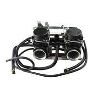 Carburador Cb500 Honda 1998 - 2003 Novo * Audax *