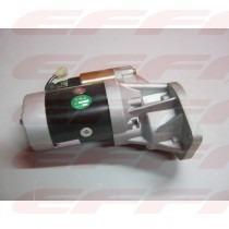 Motor De Arranque Caminhao Effa Jmc N-900