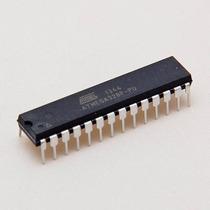 Atmega328p-pu Bootloader Arduino Uno Atmel Atmega328