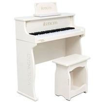 Piano Renopia - Infantil Novo Pronta Intrega Original