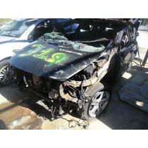 Sucata New Civic Lxs 2007