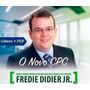 Curso Completo Novo Cpc Fredie Didier Jr / Em Videoaulas