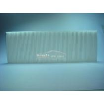 Filtro Ar Condicionado Gm - Vectra -- Akx 35110 - Fc 1305