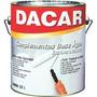 Selador Acril.parede 4x3,6 Dacar -cx