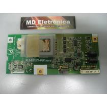 Placa Inverter Kls-ee32ci-m(p) Rev:02- 32pf5320/78 Philips