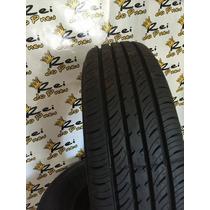 Pneu 175/70r13 Dunlop- Rei Do Pneu
