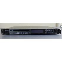 Dn-700c Cd/media Player In Usb Para Pendrive/hd, Semi Novo