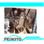 Motor S10 2.4 Flex Parcial