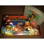 Jogo Diddy Kong Racing Original Com Caixa P/ Nintendo 64
