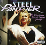 Steel Panther - Live From Lexxi's Mom's Garage   Cd + Dvd