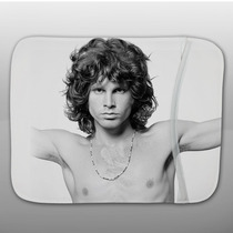 Case Ipad Rock The Doors Jim Morrison