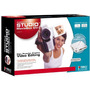 Pinnacle Studio Moviebox Dv 9.0 - Placa De Captura De Vídeo!