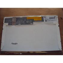 Tela P/ Notebook Dell Inspiron 1525   15.4 Lâmpada