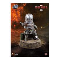 Mark I Ea-009 Homem De Ferro 3 Egg Ação De Ataque Figura