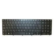 Teclado Para Notebook Acer Aspire 5250-0866 5250-0851 -n9