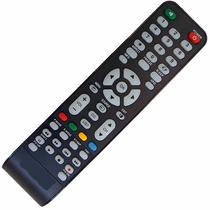 Controle Remoto Tv Lcd / Led Cce C390 / Ln244 / L144