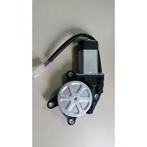 Motor Vidro Eletrico Tipo Mabushi Lado Esquerdo