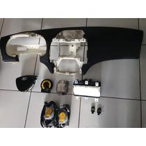 Kit Airbag I30 Frontal