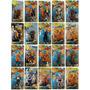 Bonecos Dragon Ball Z Articulados Goku Colecionáveis