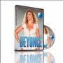 Beyonce Rock In Rio 2013 Ao Vivo