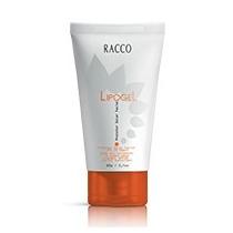 Protetor Solar Facial Lipogel Racco Para Peles Oleosas