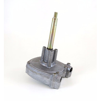 Kit Adaptar Converter Motor De Popa Completo Barco Alumínio