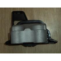 Coxim Calço Do Motor Esq Punto 1.4 Após 2007 51761607