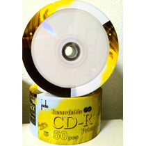 100 Cdr Jade Printable Ate O Miolo 52 X Exc. Qualidade !