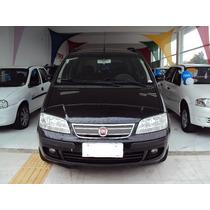 Fiat - Idea Elx Fire 1.4 8v 4p Cod:902943