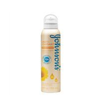 Desodorante Aerosol Johnson & Johnson Anti Oxidant 72h 150ml