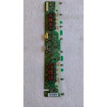 Placa Inverter Tv Philco Ph-32m Dtv Ssi320_4ua01