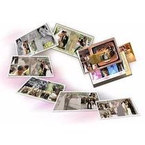 Templates Galerias Dg Foto Art Casamento Aniversários