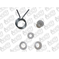 Kit Trambulador Towner Jr Pick-up Effa
