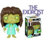 Actions Figure Funko Pop The Exorcist - Regan - O Exorcista