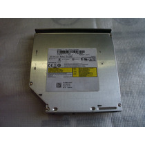 Gravador Dvd Ts- L633 Original Notebook Dell Vostro 3500
